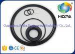 DAEWOO SOLAR 130W-III Hydraulic Motor Seal Kits 37S0C001-80 PTFE NBR Materials