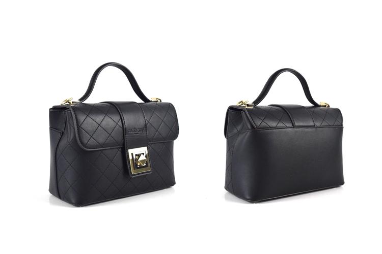 england-style-handbag.jpg