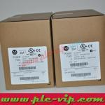 Allen Bradley PowerFlex 22A-V4P5N104 / 22AV4P5N104