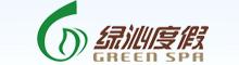 China Slide Water Park manufacturer