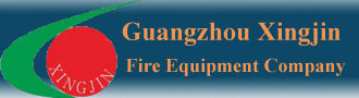 China FM200 Fire Suppression System manufacturer