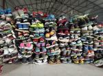 All kind of used shoes cream quality for your choose,used shoes used clothing used bags