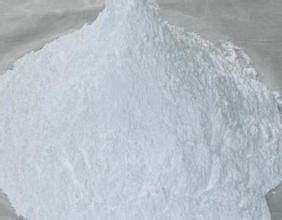 China 1163-19-5 Non-toxic , Non-polluting Fire Retardant for Plastic Products on sale