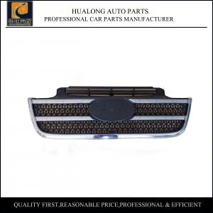 China Truck Trago Front Bumper Grille Chrome Hyundai Car Parts OEM 86311-7C000 on sale