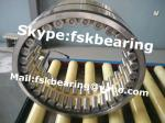 FAG Germany 502894 4R3226 314190 Four - Row Cylindrical Roller Bearing ID 160mm