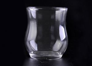 China pure 5oz stemless round  red wine glass 145ml for drinking on sale