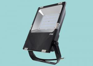 China Outdoor Waterproof 30W SMD LED Flood Light High Lumen With 3 Years Warranty on sale