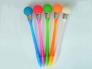 China Light Pen / Novelty Pen /Novelty Light Pen on sale