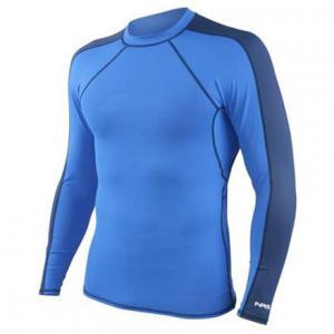 02c6da7914 Playa que practica surf el traje de natación modificado para requisitos