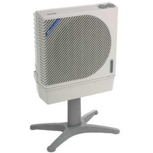 China Desert removable pro-environment air condition on sale