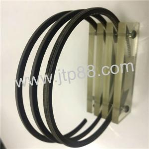 China 95.4mm Engine Piston Rings 4JH1 For ISUZU Excavator OEM 8-97941-122-0 on sale