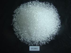 China Solid Acrylic Resin (DY2061) on sale
