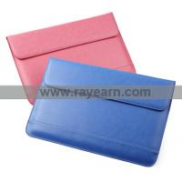 Sleeve Cases for Apple MacBook Pro 15-inch