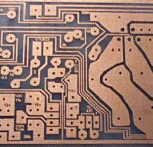 China pcb board make/pcb scrap gold/electrical testing board on sale