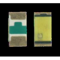 China 0.1W 5500k 20mA Surface Mount Clip PCB Smd Led Diode , Pure White SMD 0603 LED on sale