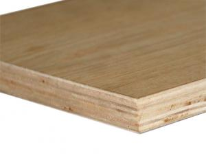 China 12mm Fancy Plywood Used in Package on sale