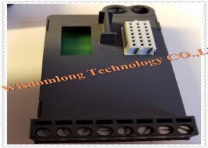 China Fisher Rosemount DeltaV Power Supply KJ3004X1-EA1 12P2412X012 Terminal Block on sale