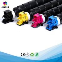 Full Printer Toner Cartridge TK-8345 8346 8347 8348 8349 For TASKalfa2552ci