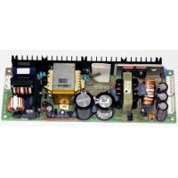 Noritsu (Switching PS ZWS150PF-36/J) P/N J38287 / J38287-00 Part for QSS30xx,33xx series minilab