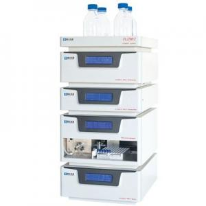 China FL2200 Analytical HPLC System on sale