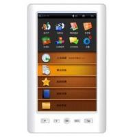 """RG6V 5 """" ebook reader"""