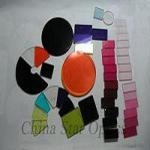 Lentille de filtre photographique de sélection des couleurs