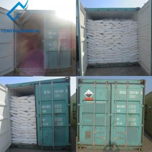 China Best 99% Caustic Soda Prices/Caustic Soda Flakes for Soap or Detergent Making on sale