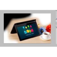 bulk wholesale 10.1 inch ten touch screen windows8 laptop
