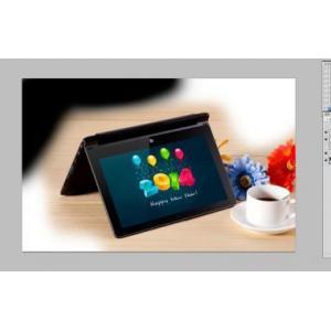 China bulk wholesale 10.1 inch ten touch screen windows8 laptop on sale