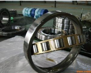 China NSK Double Row Self Aligning Roller Bearing For Automobiles 3003264 on sale