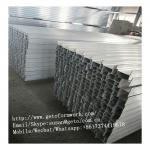 Manufacturer Cheap Aluminum Formwork Panel/Aluminium Profile For Led Strips/aluminum slab formwork/aluminum alloy
