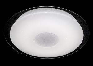 China New Design Smart LED Ceiling Light , Cool White LED Ceiling Lights With SAMSUNG LED on sale