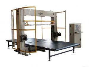 China Sl-cc-1z Cnc Foam Contour Cutting Machine on sale