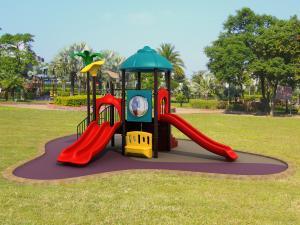 China Playground SG-16001 on sale