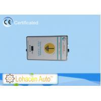 CM20,CM30 0-20KV High Voltage static charging Generator For Static Ink Of Gravure Press IML lable