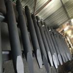 Soosan SB60 Hydraulic Breaker Chisel /Hydraulic Breaker Drill Rod