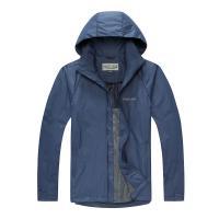 ladies leather jackets,ladies rain jackets,ladies rain jacket
