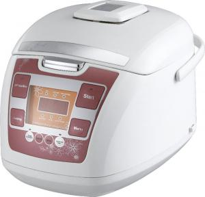 China Electrical Rice Cooker control board on sale