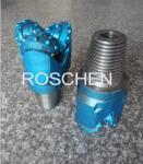 China TCI Tricone Drilling Bit wholesale