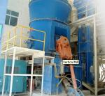 China grinding plant, vertical mill, roller mill wholesale