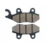 China motorcycle brake pad manufacturer, EBC FA135, FA228, SBS 611/713