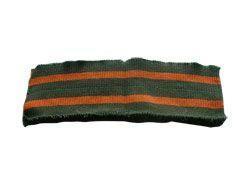 China flat knitting machine on sale