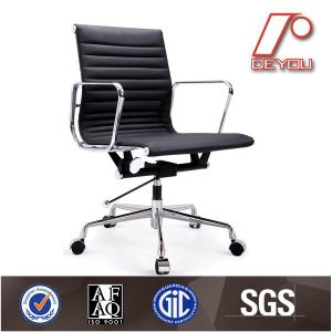China modern eames office chair made in China/ DU-366A-M on sale