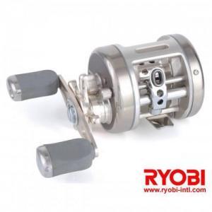 VARIUS / RYOBI FISHING / BAITCASTING REELS for sale – Bearings