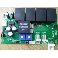 Customized  Rigid Electronic Multilayer Pcb Assembly Providing OEM service