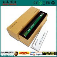 Wholesale Best Selling Ecigator Ecig 1300mah Mega Vapor eGo V4