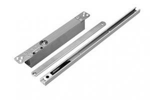 China 4500 conceal door closer  suitable for min35mm thickness timer or mi. 31mm thickness metal door on sale