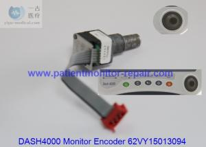 China GE DASH4000 DASH3000 Patient Monitor Encoder 62VY15013094 Hospital Facility Faculty Repairing Accessories supplier