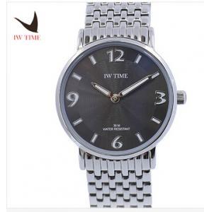 China Iwtime watch women's high quality watch female strip women's watch quartz watch female on sale