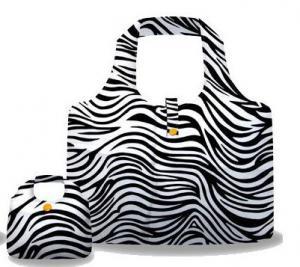 China foldable polyester shopping bag,custom reusable folding shopping bags on sale